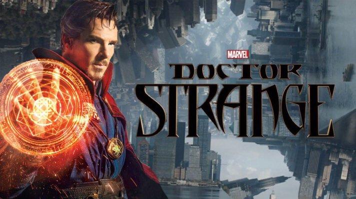 doctor-strange-still